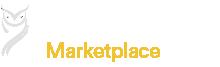 Yanvestee Marketplace